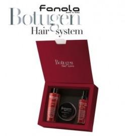 Fanola Botugen Botolife reconstruction - maintenance Kit