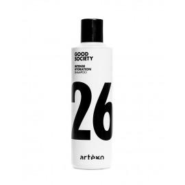 Šampon hydratační INTENSE HYDRATION 26 250 ml