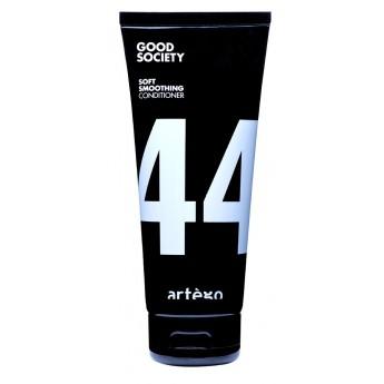 Kondicionér vyhlazující vlasy SOFT SMOOTHING 44
