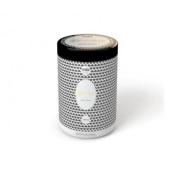 Mila Maska MILA PRO latte vyživující vlasy 1000 ml
