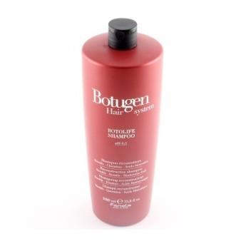 Fanola Botugen Botolife Shampoo pH 6,5