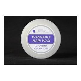 Hessler vosk smývatelný 100 ml