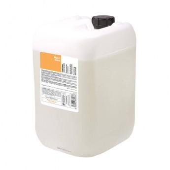 Fanola výživný kondicioner Nutri Care 10 L