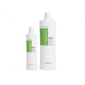 Fanola šampon na mastné vlasy 350 ml