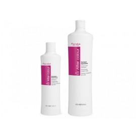 akce 2+1 Fanola Šampon pro barvené vlasy 1000 ml