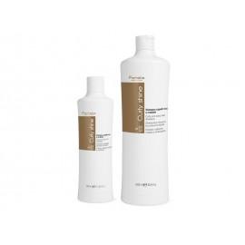 Fanola šampon pro vlnité vlasy 1000 ml