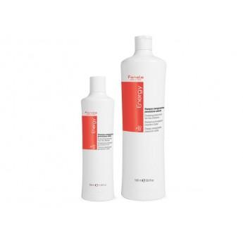 akce 2+1 Fanola šampon proti padání vlasů 1000 ml