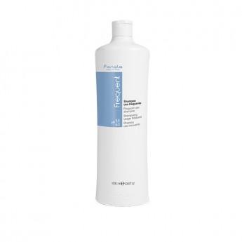 akce 2+1 Fanola šampon Frequent 1000 ml