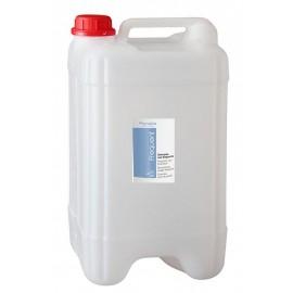 Fanola šampon Frequent 10 L