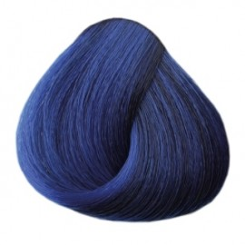 Black Glam Colors 100 ml - modrý oceán