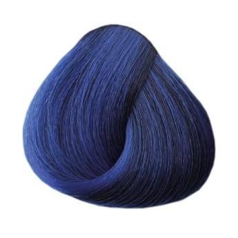 Black Glam Colors 100 ml - azurové maledivy