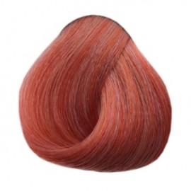 Black Glam Colors 100 ml - antická růžová
