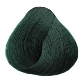 Black Glam Colors 100 ml - zelený břečťan