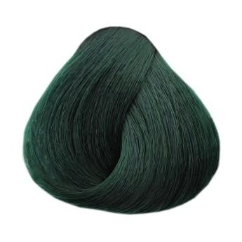 Black Glam Colors 100 ml - zelené mojito