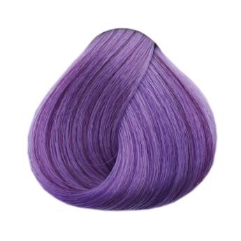 Black Glam Colors 100 ml - vášnivá fialová