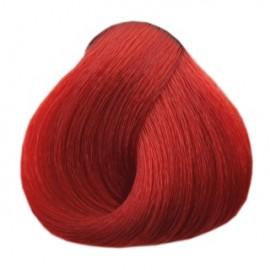 Black Glam Colors 100 ml - vášnivě červená