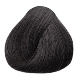 Black Glam Colors 100 ml - šedý New York