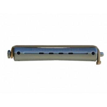 Natáčka, kolíček na trvalou ondulaci průtokový 13 mm 12 ks