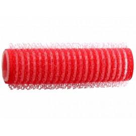 Natáčky Velcro 15 mm 6 ks