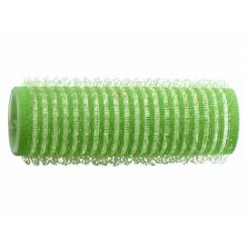 Natáčky Velcro 18 mm 6 ks