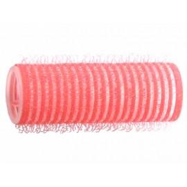 Natáčky Velcro 21 mm 6 ks