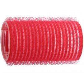 Natáčky Velcro 33 mm 6 ks