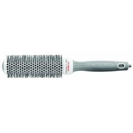 Olivia Garden Ceramic + ion Thermal Brush Speed XL 35 - kulatý kartáč na vlasy