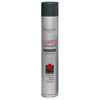 Alwaves lak na vlasy silný 750 ml