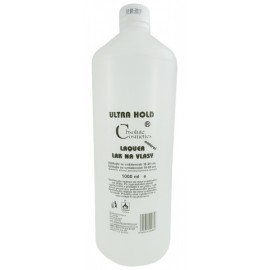 Lak Bellazi neutral 1000 ml