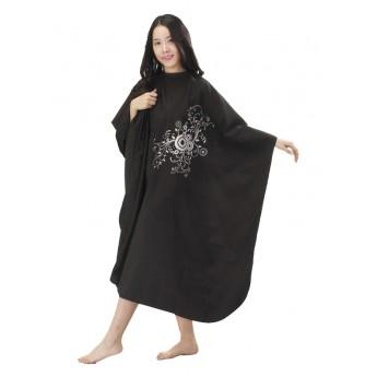 Mila Peacook pláštěnka bílá