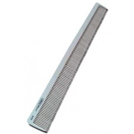 Mila Antistatický hřeben na stříhání Mila Flex - 19,9 cm 5230