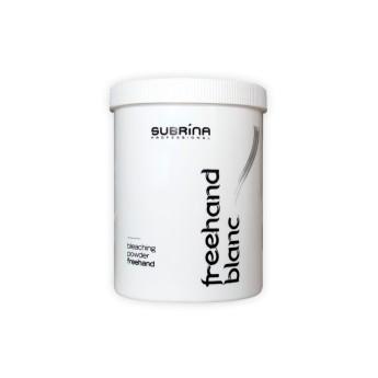 Subrína Freehand speciální melír 500 g
