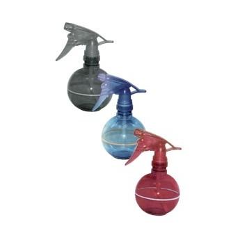 MILA - ROZPRAŠOVAČ na vodu 350 ml - červený