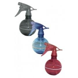 MILA - ROZPRAŠOVAČ na vodu 350 ml - modrý