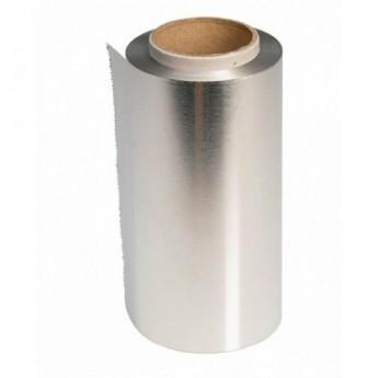 Aluminiová fólie - na melír 50 m 14 mic