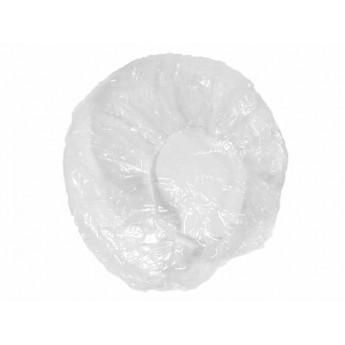 Sprchovací čepice - balená 1ks