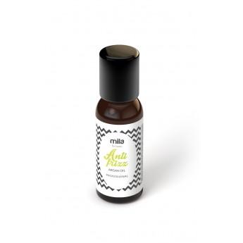 Mila arganový olej 30 ml
