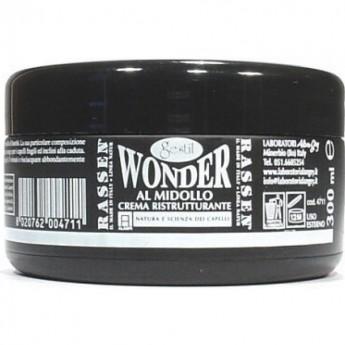 Wonder zábalový krém 300 ml