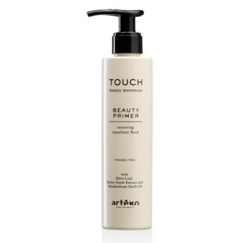 Artego Touch revitalizační krém 200 ml BEAUTY PRIMER