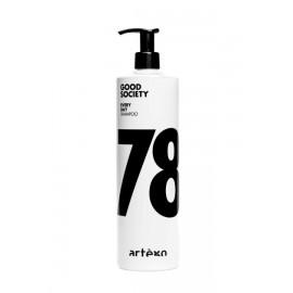 Artego šampon každodenní EVERY DAY 78 1000 ml