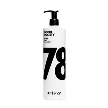 Šampon každodenní EVERY DAY 78