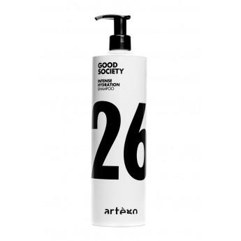 Šampon hydratační INTENSE HYDRATION 26