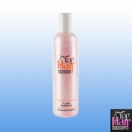 Matuschka Flora šampon 250 ml