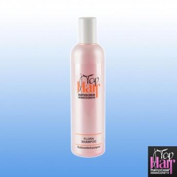 Matuschka Flora šampon 1000 ml