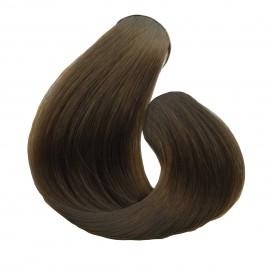 Black Mousse Color tmavá blond 200ml - barvící pěnové tužidlo