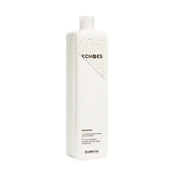 Subrína ECHOES shampoo - 1000 ml