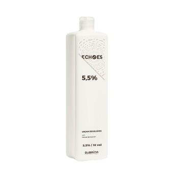 Subrína ECD – ECHOES 2,5% - 1000 ml