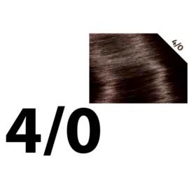 Subrína ECHOES 4/0 - 60 ml