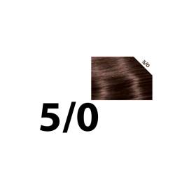 Subrína ECHOES 5/0 - 60 ml