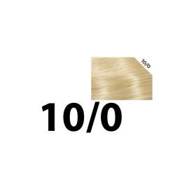 Subrína Premium 10/0 - 60 ml